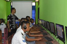Pembelajaran Engine Simulator