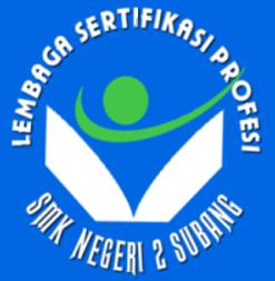 LOGO LSP SMKN 2 SBG.png