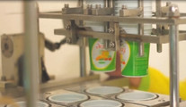 Pembelajaran Peraktik Pembuatan Juice