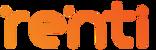renti-wordmark-orange 1.png