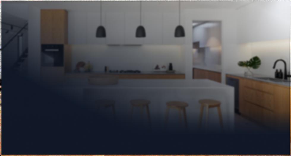 hero-image-kitchen.png
