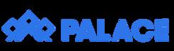 palace-logo.png
