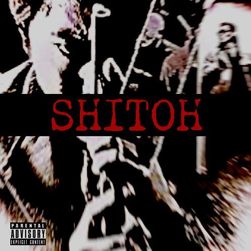 Shitoh/YANASHI