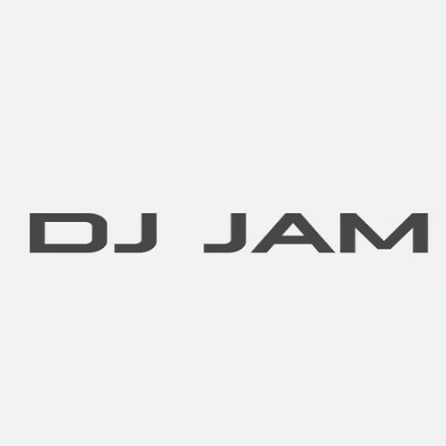 TRACK01/DJ JAM