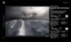 Captura de pantalla 2020-01-23 a la(s) 2