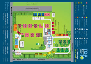 J012643 TOP 10 Cambridge Park Map - June 2021 - r2 (1)-page-002_edited.jpg
