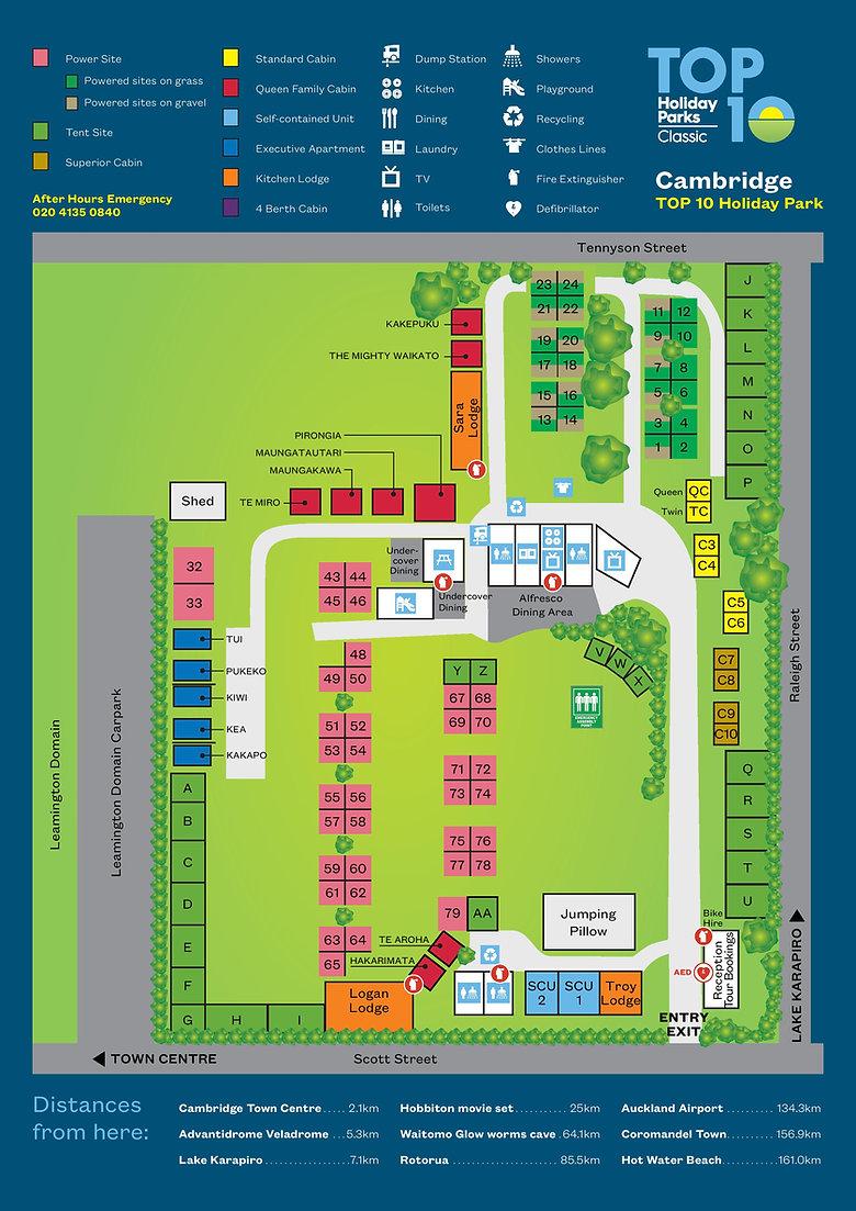 J012643 TOP 10 Cambridge Park Map - June 2021 - r2 (1)-page-002.jpg