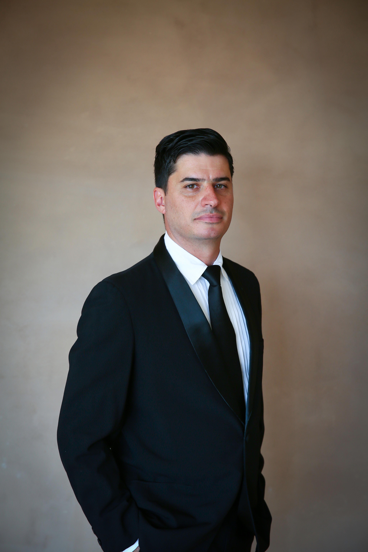 Javier Foto 2014 1