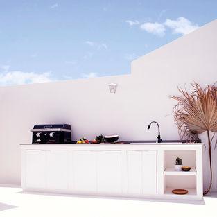 Proyecto en Playa Blanca, Fuerteventura, Canarias