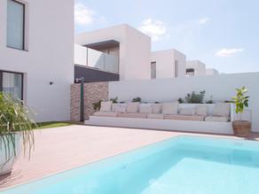 5 Razones para comprar una propiedad en Fuerteventura, la mejor isla para vivir en Canarias.