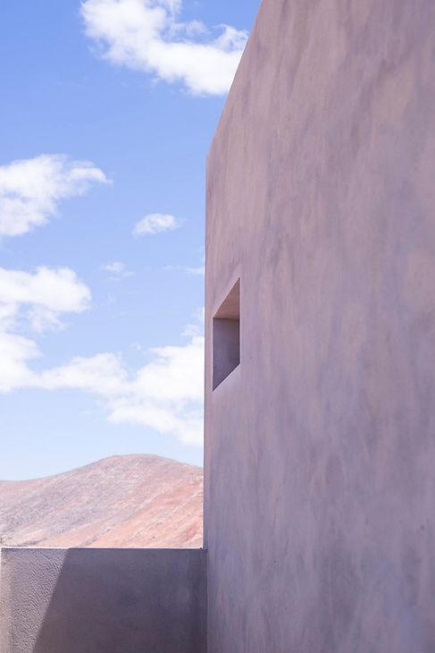 Noogar, interiorista y diseñador de interiores en Villaverde, Fuerteventura. Diseño y decoración del hogar y negocio.