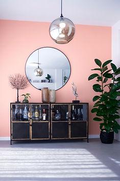 Noogar, Proyecto de diseño y decoración del hogar en Corralejo, Fuerteventura, Apartamento de estilo industrial, Gestión de la reforma