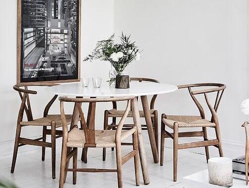 Estilo Hygge para la Decoración de Interiores - Hygge Style for your Home Décor