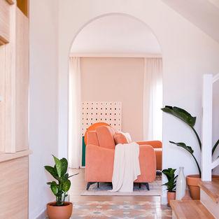 Villa en Golden Park, Corralejo - Fuerteventura