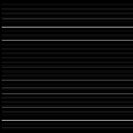 Pattern - Horizontal Lines.png