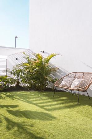 Villa in Villaverde, Fuerteventura