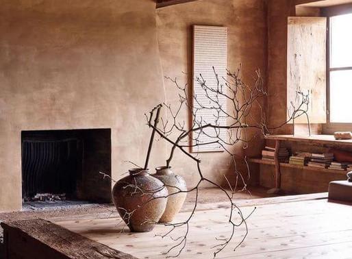 El Arte del Feng Shui - The Art of Feng Shui