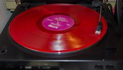 KMDB-Keller-Texas_red-album_web