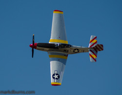 P51_flight