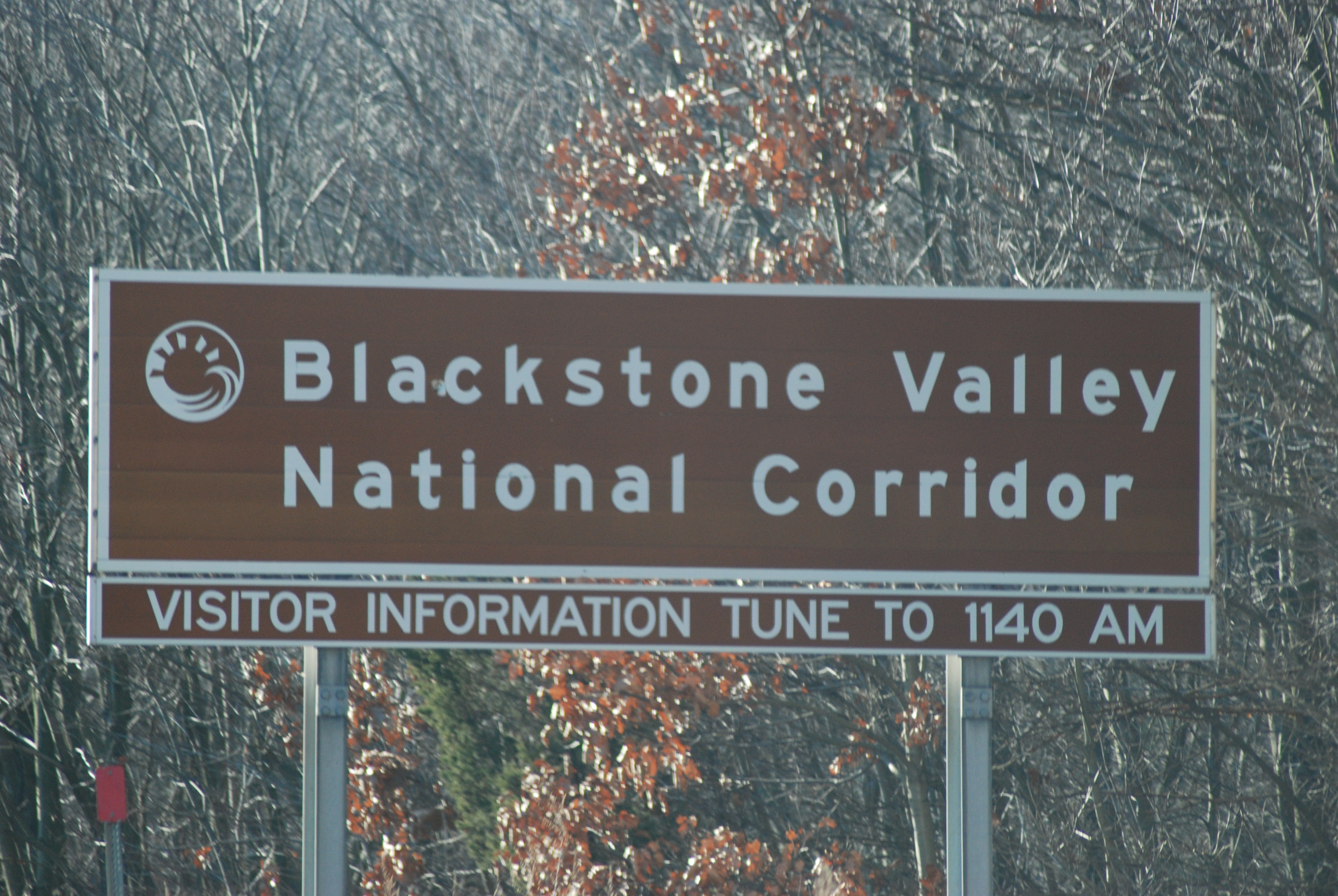Blackstone_Valley