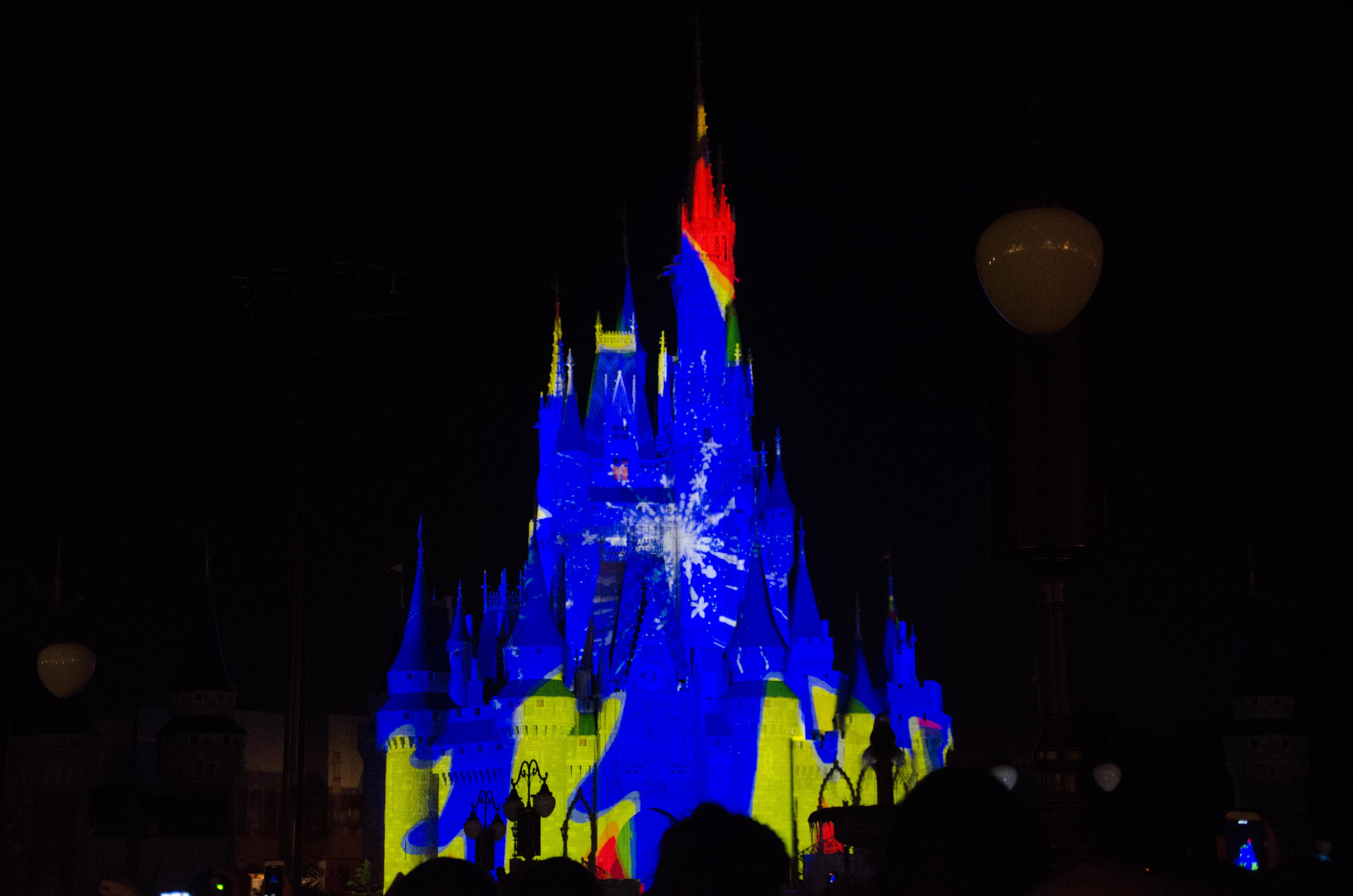 Castle302-0302