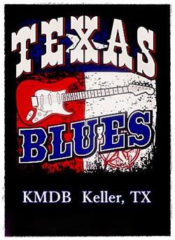 Texas Blues KMDB Keller_2016