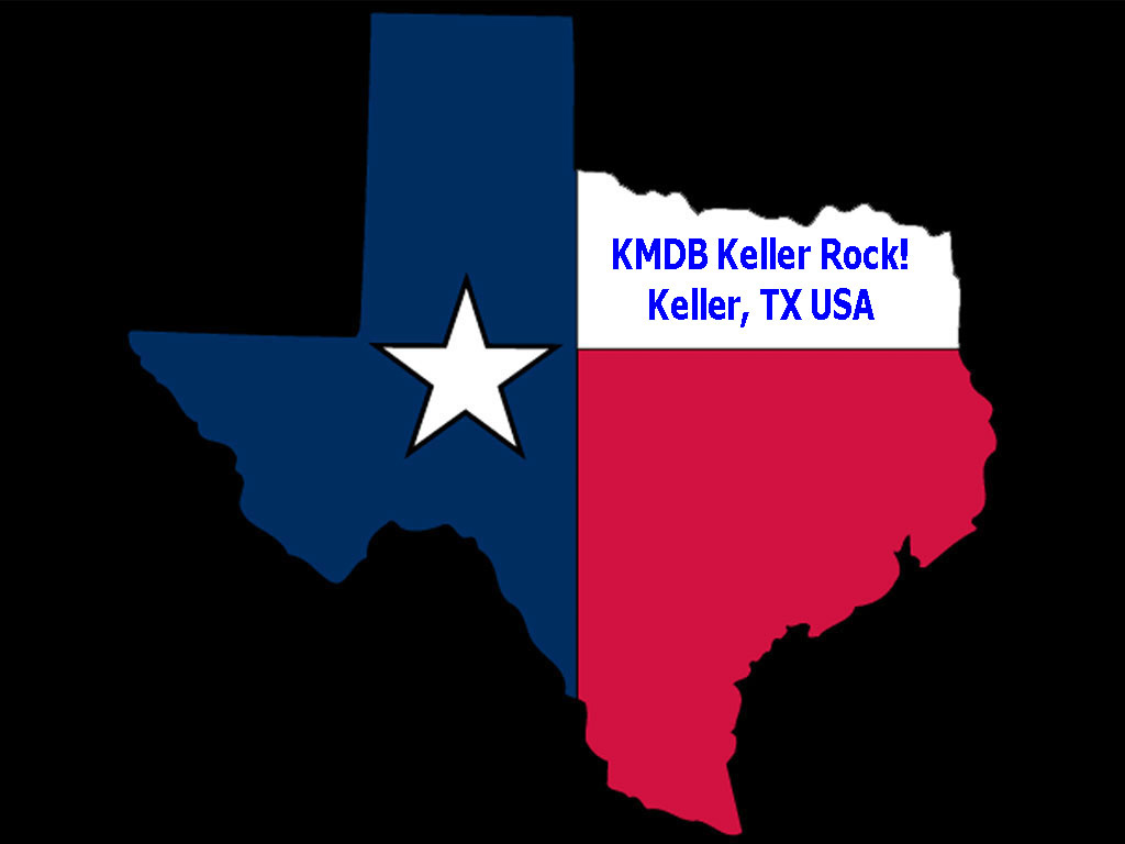 KMDB Keller Texas