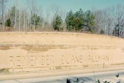 Remember Duane Allman