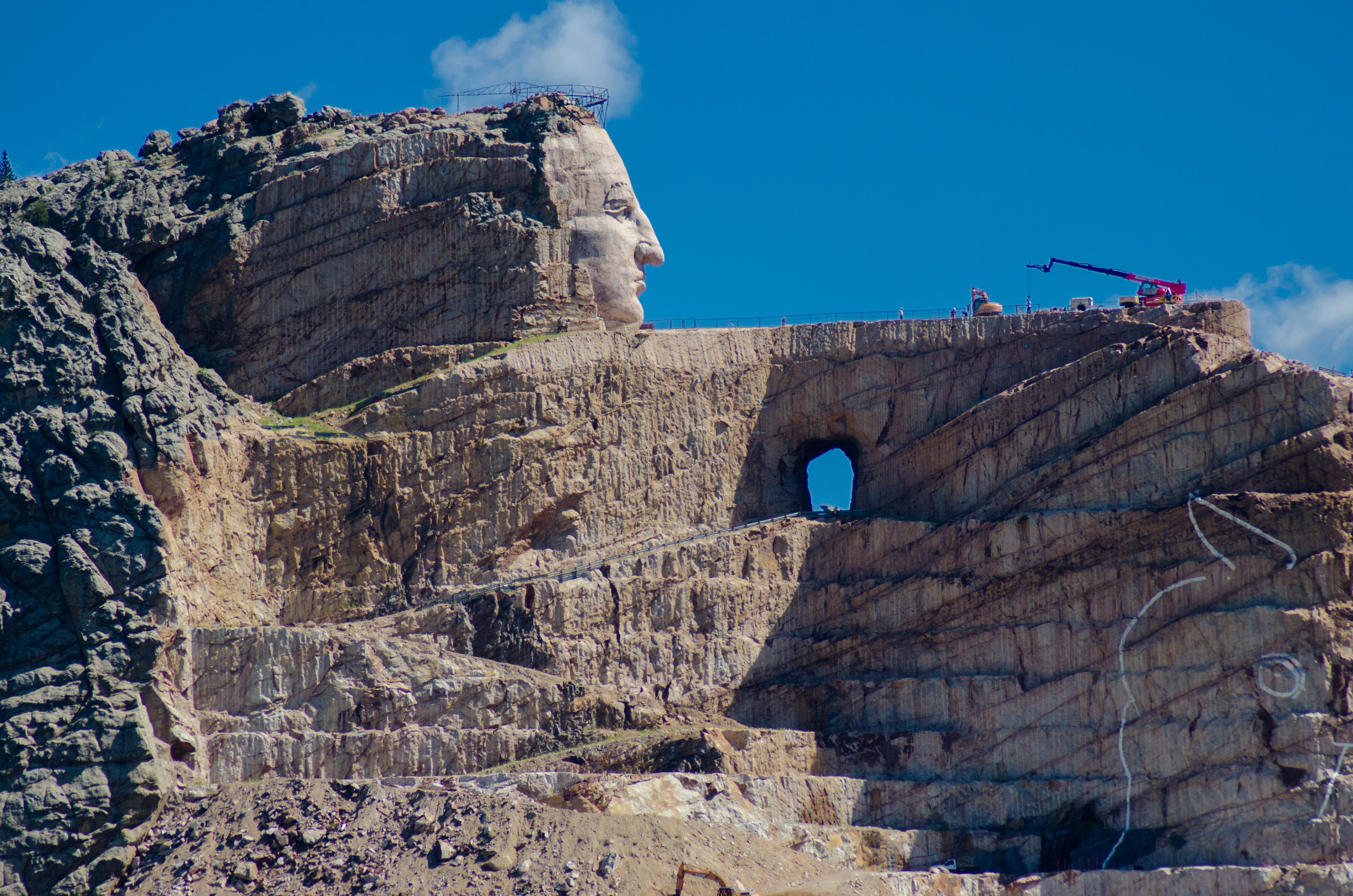Crazy Horse19