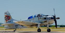 Plane_runway2