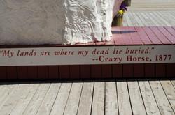 Crazy Horse17
