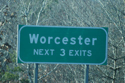 Worcester_2