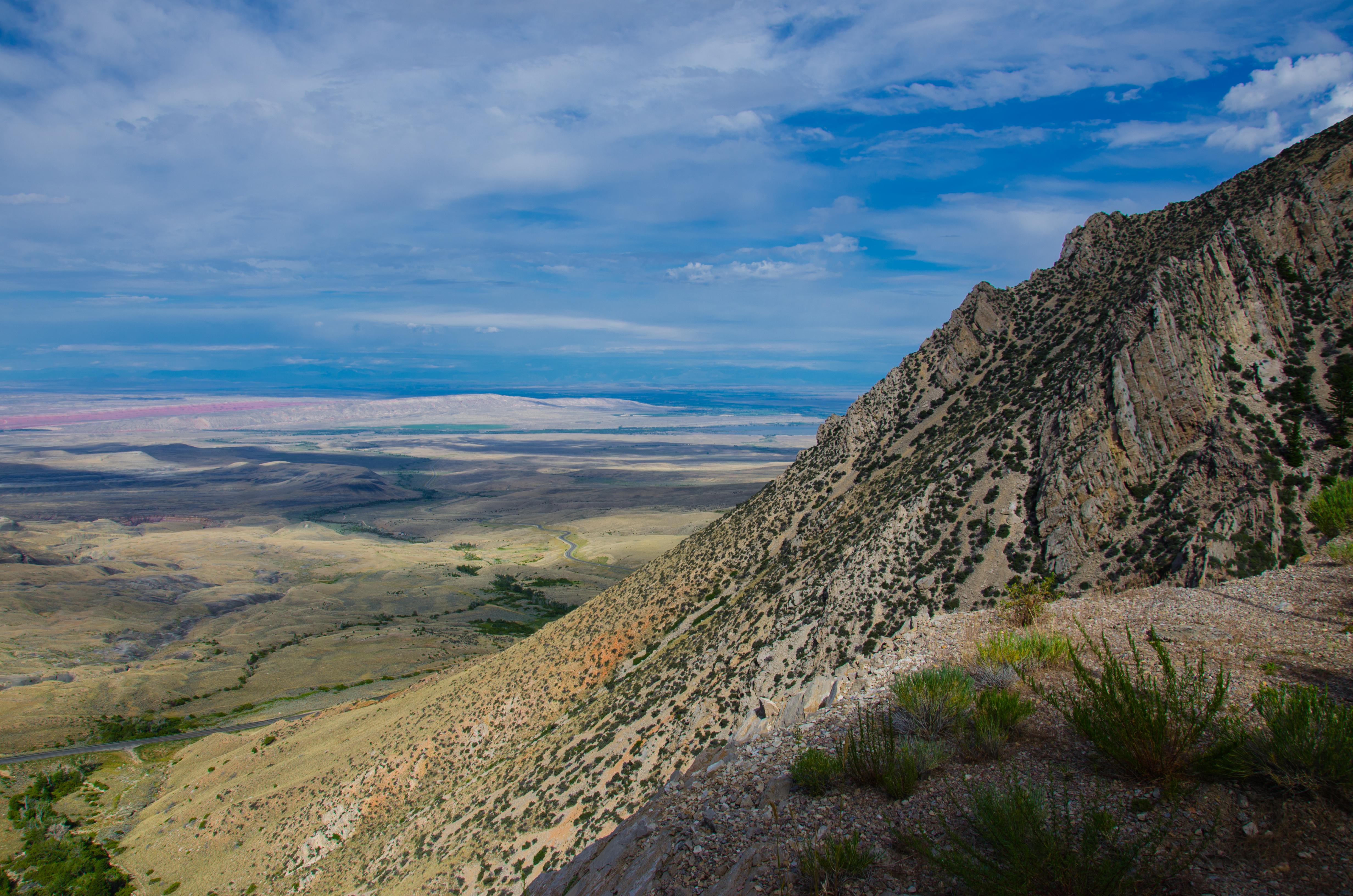 Black Hills 4