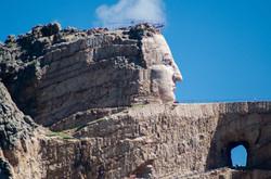 Crazy Horse18
