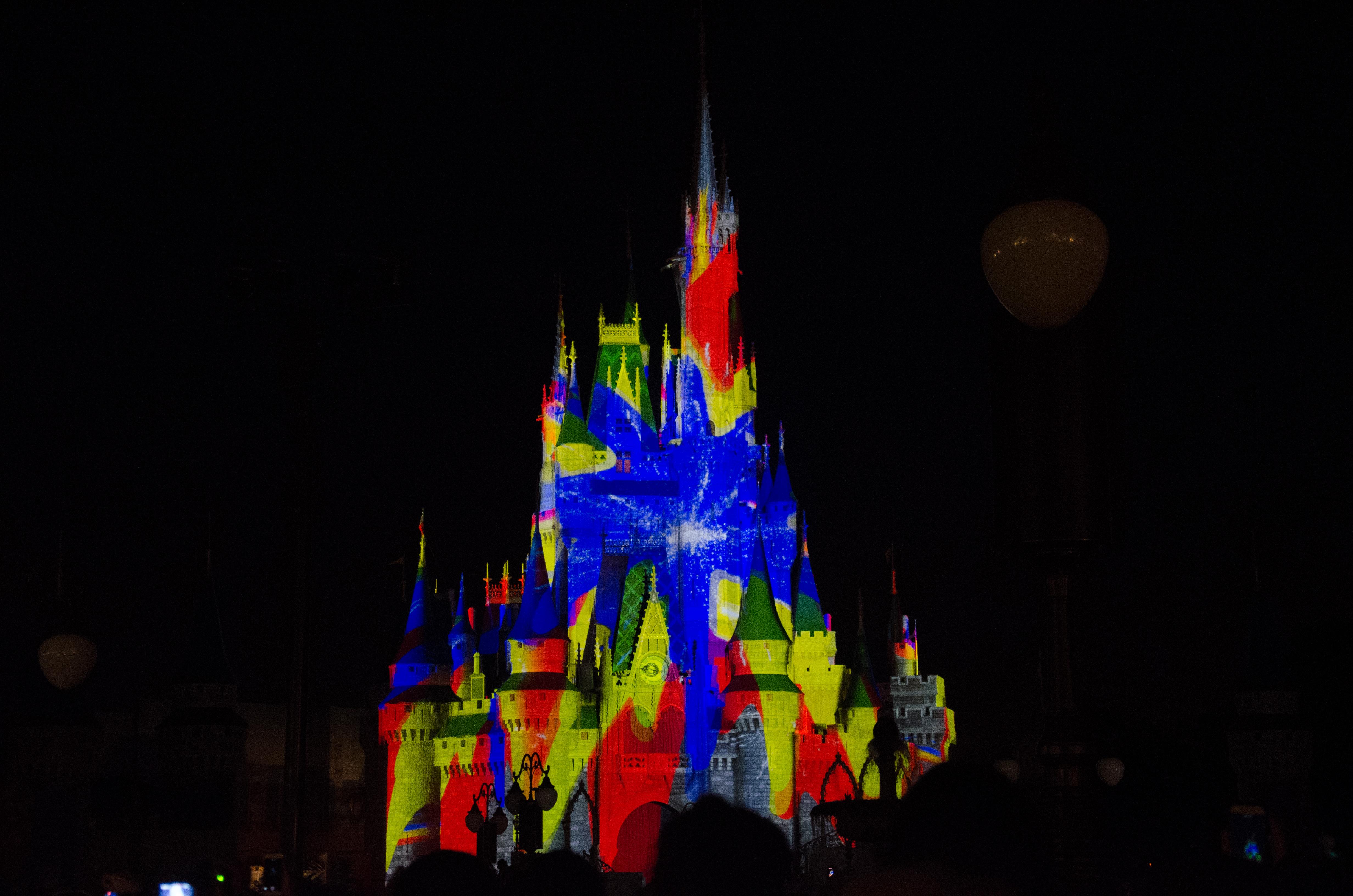 Castle301-0301