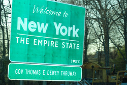 NY_Welcome