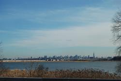 New_York_Dec2008