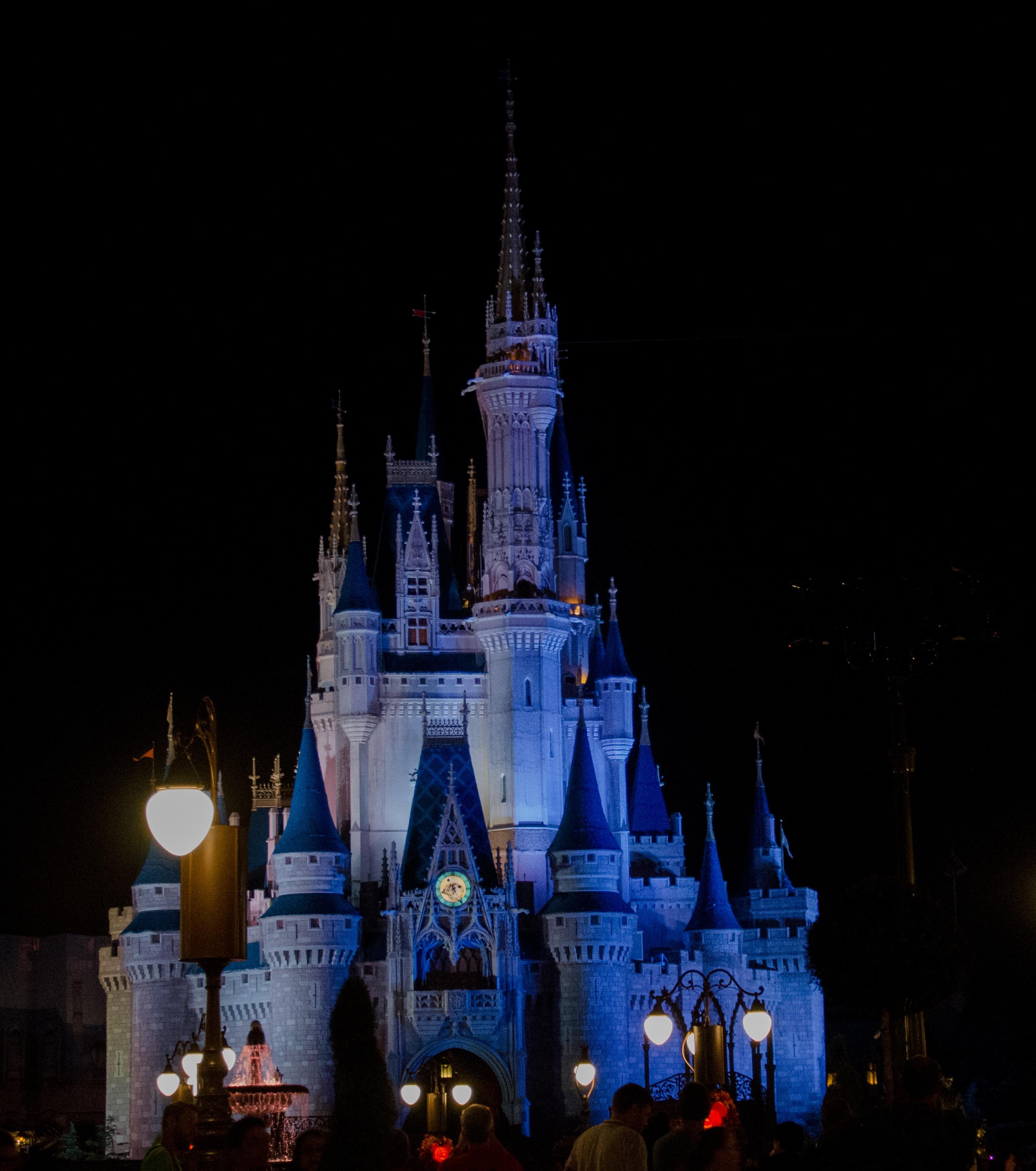 Castle-0079