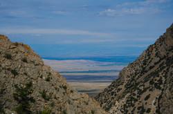 Black Hills 3