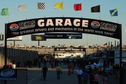 NASCAR_November2009 136