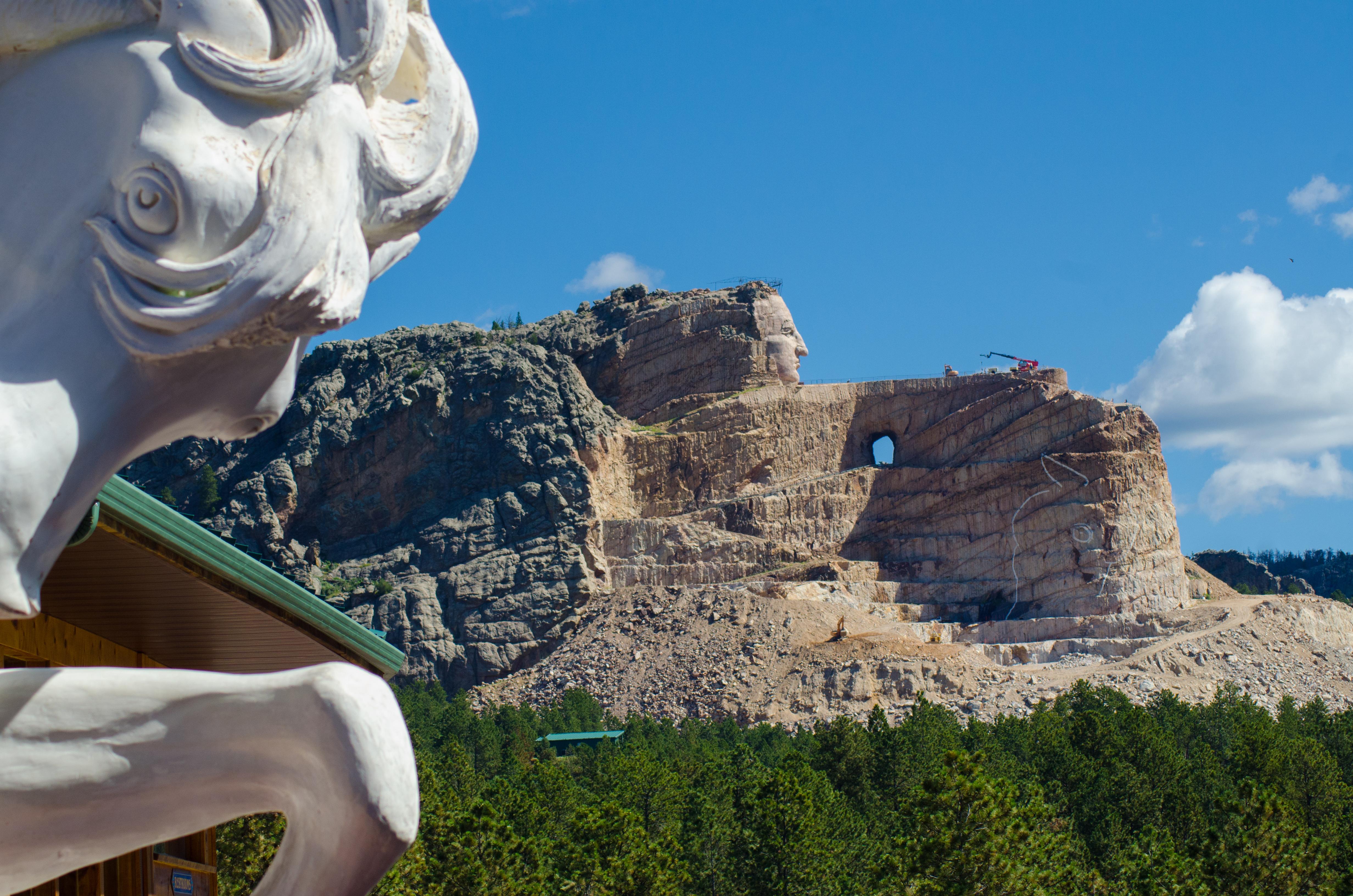 Crazy Horse15
