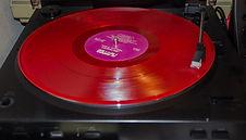 KMDB Keller Texas_red album.jpg
