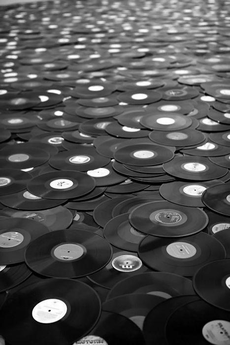 Records!