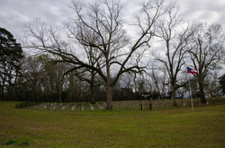 Raymond Graveyard_2_12312015