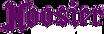logo_Hoosier.png