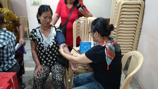 Medical camp Burmese June 2019.jpg