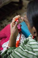 Atulya craft activities.jpg