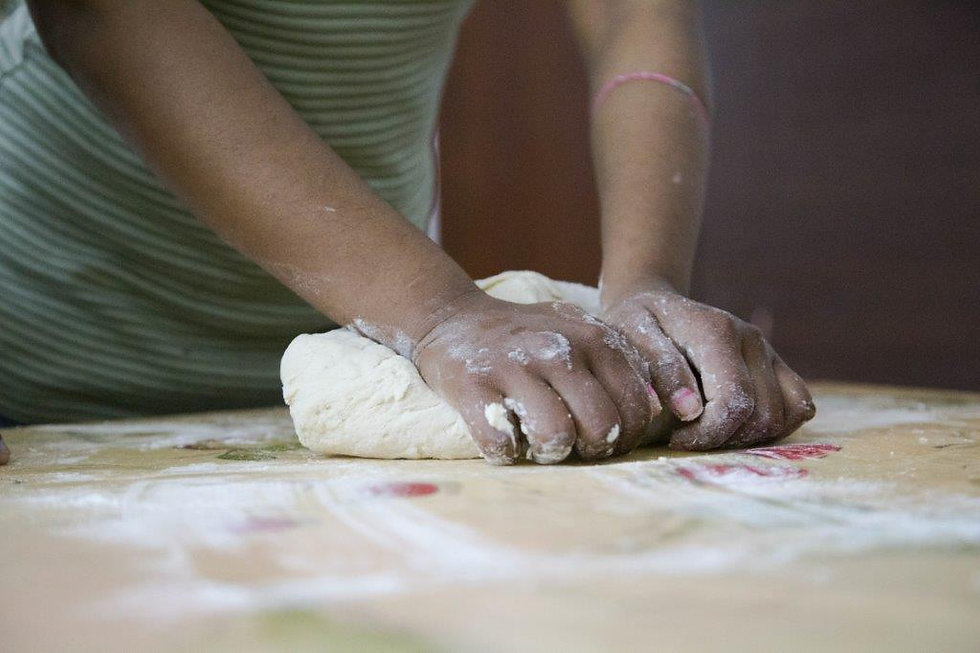 Atulya baking.jpg