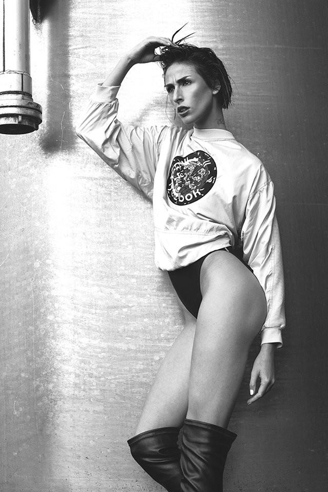 Stephanie Smeets