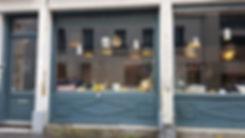 boutique-rivières-déco-rivières.jpg